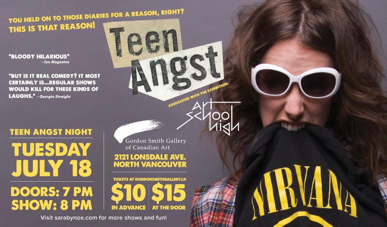 TeenAngst-May24-777x456