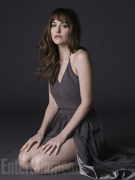 Outtakes-Dakota-Johnson-02