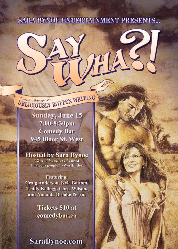 Say-Wha-poster-Master-Toronto-Comedy-Bar-June-15-web