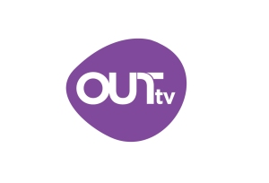 outTV-free-preview