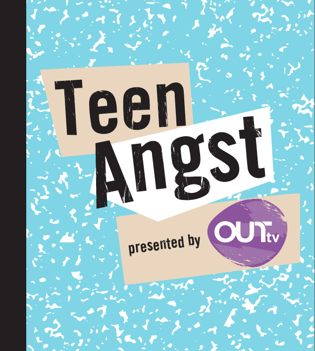Teen Angst OutTV
